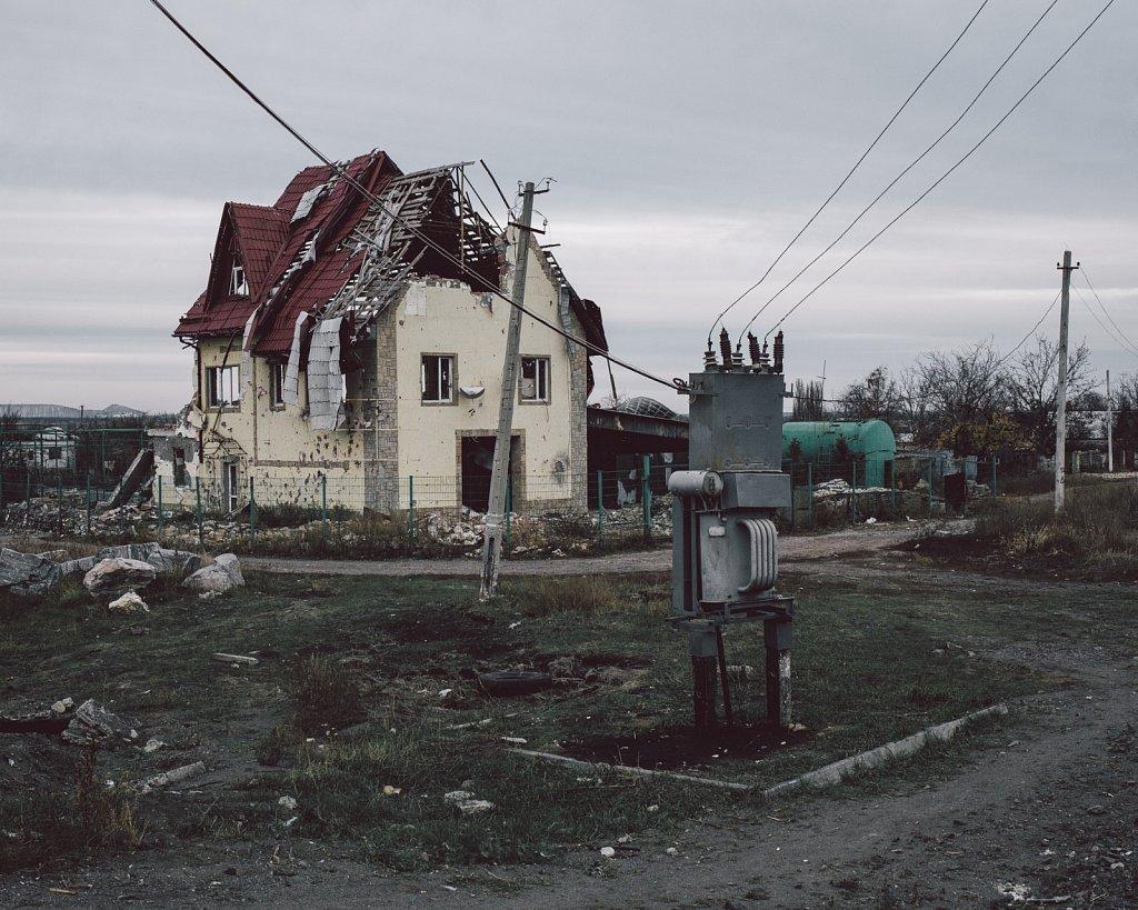 KOWITSCH/ATO